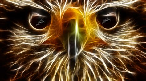 Cool 3d Animal Wallpapers - cool wallpapers with animals wallpapersafari