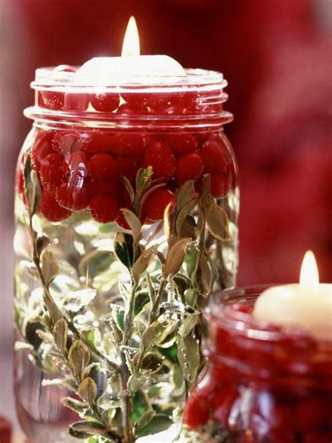 top   christmas decoration trends