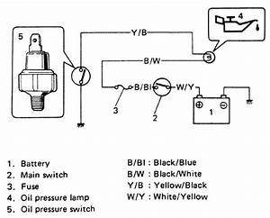 Wiring Diagram  6 Battery Disconnect Switch Wiring Diagram