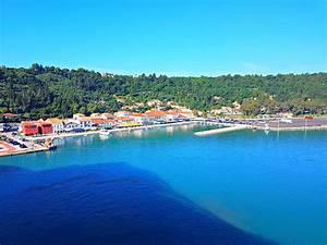 How To Spend A Perfect Day In Katakolon Greece The Yogi