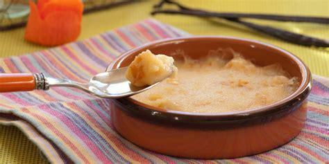 dessert a la semoule recette g 226 teau de semoule facile jeux 2 cuisine