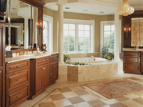 traditional bathroom decorating ideas key interiors by shinay traditional bathroom design ideas