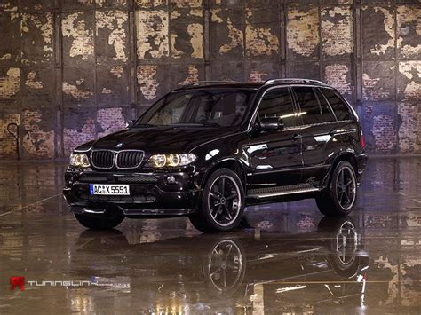 Bmw X5 M Hd Picture by Bmw X5 Hd Wallpaper Cars Hd Pictures Bmw X5 Car
