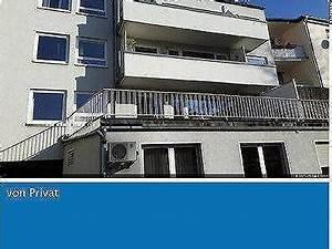 Haus Köln Kaufen : h user kaufen in lindenthal k ln ~ Whattoseeinmadrid.com Haus und Dekorationen