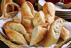 Frankreich Essen Spezialitäten : eetgewoonten in frankrijk zodat u goed kunt eten ~ Watch28wear.com Haus und Dekorationen