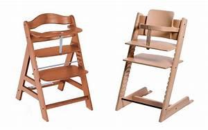 Tripp Trapp Bodengleiter : een stoel is een stoel of toch niet nrc ~ Watch28wear.com Haus und Dekorationen
