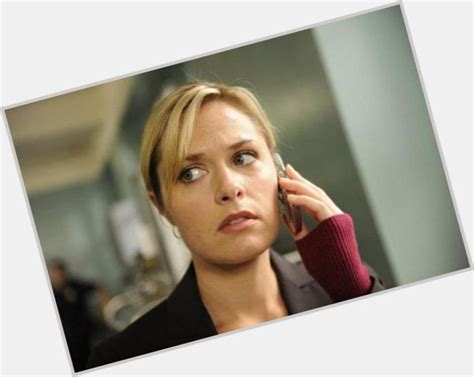 james roday bikini maggie lawson official site for woman crush wednesday wcw
