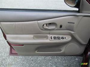 2000~buick~regal~window~wiring~diagram