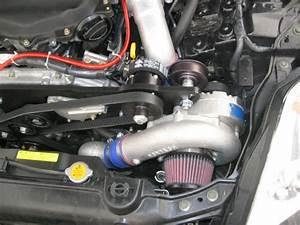 350z Fuel Filter