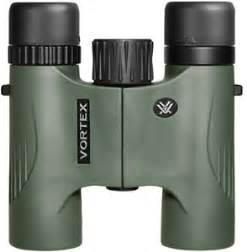 vortex diamondback 8x28 binocular hands on review by