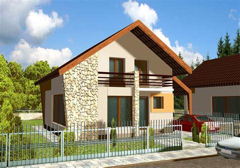 Proiecte De Casa by Proiecte Mici Plan De Casa Mica