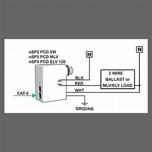 Diagram  Deck Low Voltage Lighting Wiring Diagram Wiring