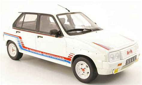 Terms vary by issuing bank and there are some restrictions that may apply depending on the specifics of your rental that could void you from coverage under your visa car rental insurance policy. Citroen Visa miniature 1000 pistes blanc Ottomobile 1/18 - Voiture-miniature.com