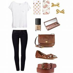 7268 best Clothing images on Pinterest | My style Feminine fashion and Casual wear