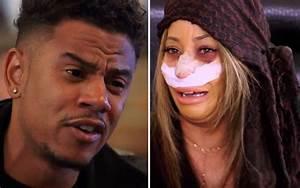 """Love & Hip Hop Hollywood"" Season 2 First Look: Fizz Cries ..."
