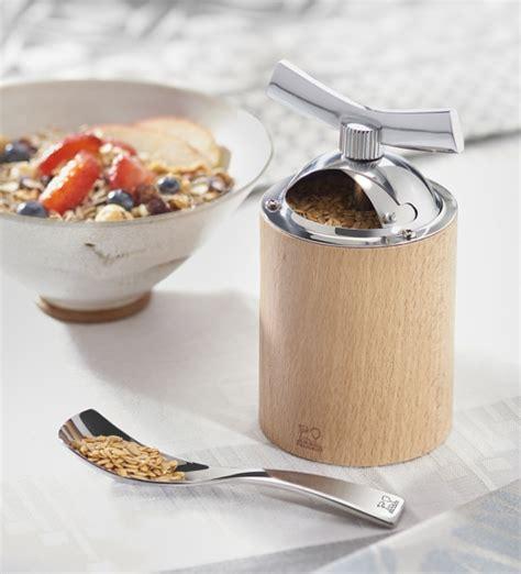 accessoires de cuisine design accessoires de cuisine design nouveautés clem around