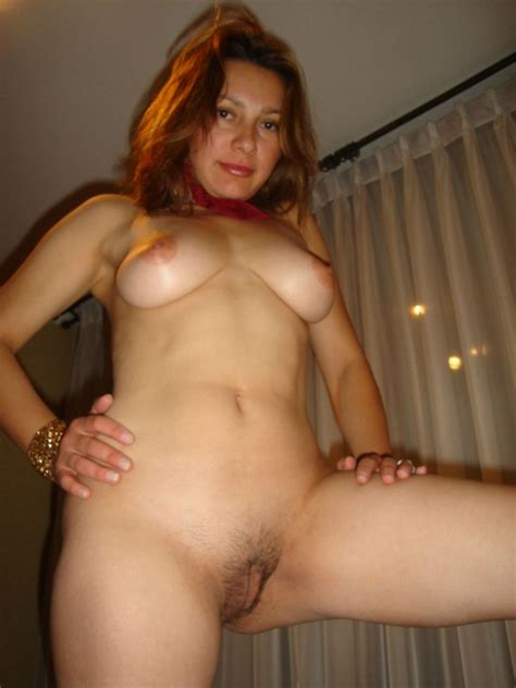 Mexican Milf Porn 23564 Milf Latina Dsc
