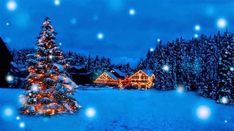 christmas desktop wallpapers   group holiday
