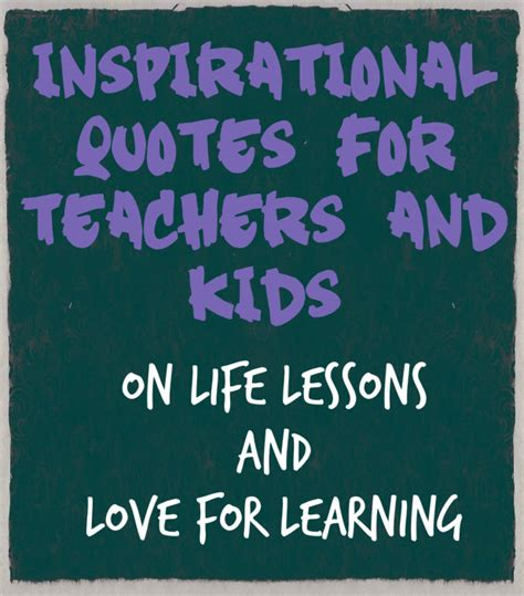 quotes for preschoolers preschool quotes inspirational quotesgram 237