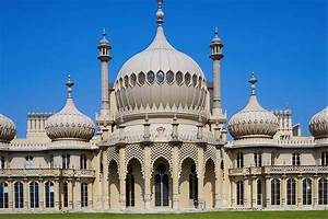 famous structures in england - Google Search | Places to ...
