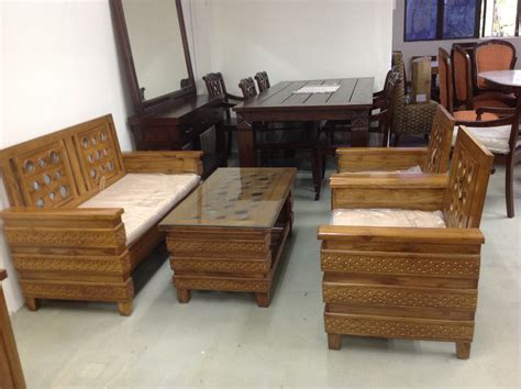 malaysia furniture export achieve sale of rm40 41 mln in