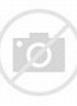 The Green (Charlotte, North Carolina) - Wikipedia