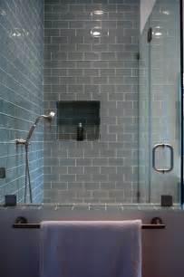 glass subway tile bathroom ideas 15 sale modwalls fresh tile in colors you crave