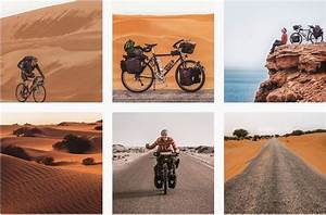 The 16 Best Bicycle Touring Instagram Accounts You Need To ...