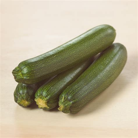 Kidney Diet Tips: What's the Best Kind of Squash? - Kidney ...