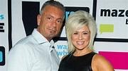 'Long Island Medium' Stars Theresa & Larry Caputo Split ...