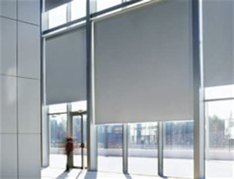 roller shades roller blinds roll up shades