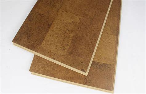 cork flooring material autumn leather flooring gallery