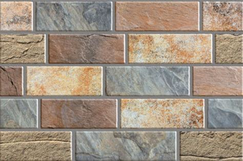 elevation wall tiles ceramic elevation wall tiles