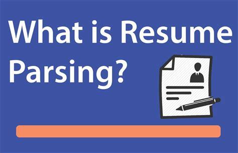 Timesjobs Resume by Resume Parser Cv Listing Easier Tjinsite