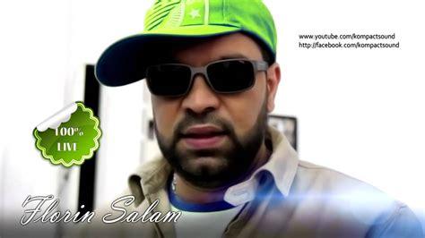 Florin Salam Cap Si Pajura скачать песню бесплатно в mp3 качестве и слушать онлайн