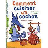 apprendre les bases de la cuisine comment apprendre les bases de la cuisine