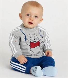 Unique Baby Clothes | Modern Magazin