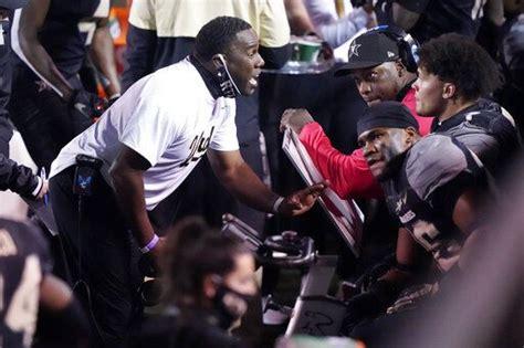 South Carolina, Vanderbilt meeting looking for their 1st win