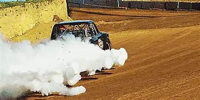 Smoke Exhaust Pipe Types Gfycat Kind Indicates