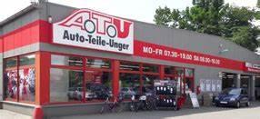 Smart Repair Kosten Atu : atu ingolstadt atu ingolstadt west reparatur von autoersatzteilen atu pl ne vorerst auf eis ~ Watch28wear.com Haus und Dekorationen