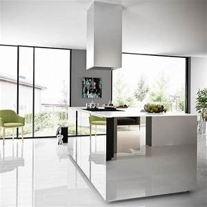 Nolte Küchen Löhne : neo salon detaille nolte ~ Markanthonyermac.com Haus und Dekorationen