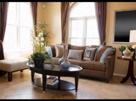 homes interiors ideas model home decorating ideas