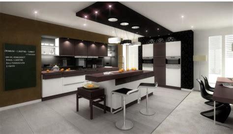 kitchen interior design 20 best modern kitchen interior design ideas