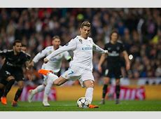 Paris SaintGermain vs Real Madrid live stream Watch