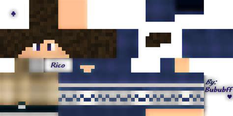 Minecraft Hd Skinek/kiegészítők
