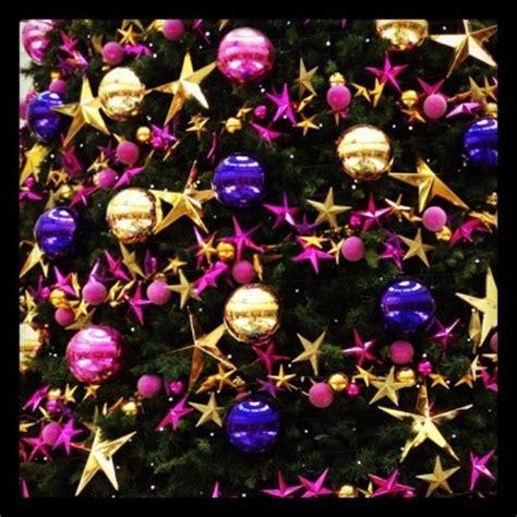 christmas colour schemes  crafty mummy