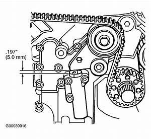 2000 audi a8 serpentine belt routing and timing belt diagrams With audi timing belt