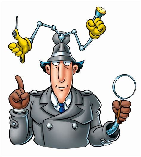 jeux de cuisine de 2012 inspecteur gadget dessins animés topkool