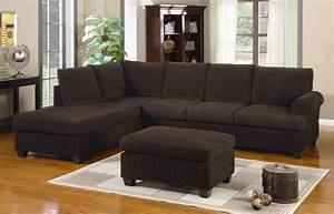 sectional sofas bobs 52 off bob s furniture brown With bobs furniture living room sets