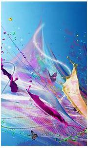 Beautiful High Quality Backgrounds | PixelsTalk.Net